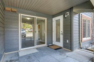 Photo 3: 3116 240 SHERBROOKE Street in New Westminster: Sapperton Condo for sale : MLS®# R2262080