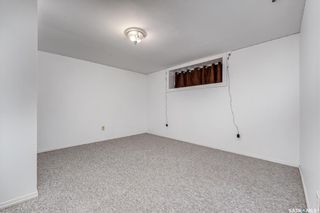 Photo 19: 1151 Clifton Avenue in Moose Jaw: Central MJ Residential for sale : MLS®# SK868380