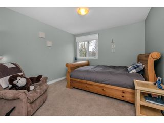 """Photo 26: 36042 S AUGUSTON Parkway in Abbotsford: Abbotsford East House for sale in """"Auguston"""" : MLS®# R2546012"""