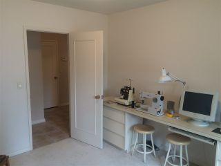 """Photo 11: 470 GORDON Avenue in West Vancouver: Cedardale House for sale in """"Cedardale"""" : MLS®# R2244893"""