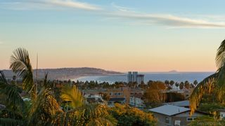 Photo 74: PACIFIC BEACH House for sale : 4 bedrooms : 918 Van Nuys St in San Diego