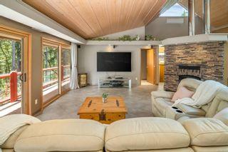 Photo 15: 652 Southwood Dr in Highlands: Hi Western Highlands House for sale : MLS®# 879800