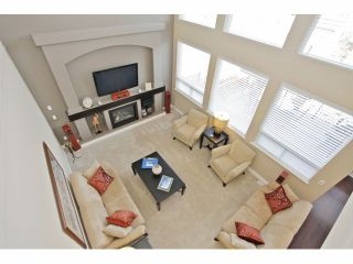 "Photo 6: 2042 ZINFANDEL DR in Abbotsford: House for sale in ""Pepin Brook"" : MLS®# F1319051"