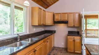 Photo 14: 3105 Frost Rd in : Na Extension House for sale (Nanaimo)  : MLS®# 869638