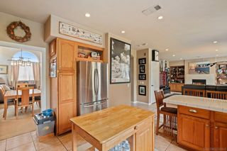 Photo 11: PACIFIC BEACH House for sale : 4 bedrooms : 2430 Geranium St in San Diego
