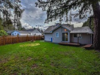 Photo 2: 33977 ESSENDENE Avenue in Abbotsford: Central Abbotsford House for sale : MLS®# R2560520