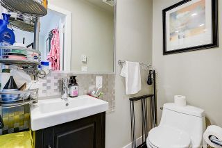 """Photo 22: 8 6383 140 Street in Surrey: Sullivan Station Townhouse for sale in """"Panorama West Village"""" : MLS®# R2570646"""
