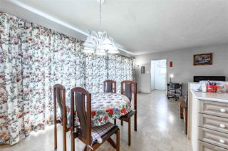 Photo 9: 856 W 47TH Avenue in Vancouver: Oakridge VW House for sale (Vancouver West)  : MLS®# R2370807