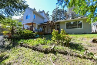Photo 67: 737 Sand Pines Dr in : CV Comox Peninsula House for sale (Comox Valley)  : MLS®# 873469