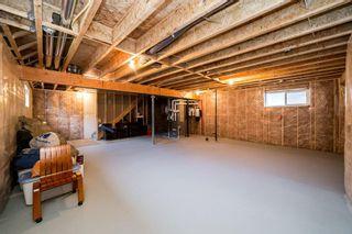 Photo 31: 5952 Edmonds Crescent SW in Edmonton: Zone 57 House for sale : MLS®# E4226762