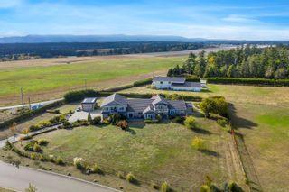 Photo 54: 205 Connemara Rd in : CV Comox (Town of) House for sale (Comox Valley)  : MLS®# 887133