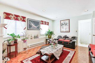 Photo 10: 9623 130 Street in Surrey: Cedar Hills House for sale (North Surrey)  : MLS®# R2176766
