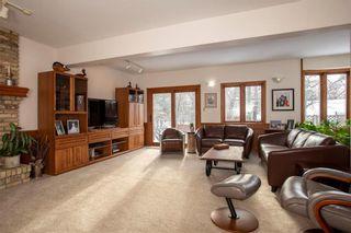 Photo 3: 34 Barnstaple Cove in Winnipeg: Charleswood Residential for sale (1G)  : MLS®# 202101178