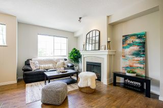 """Photo 7: 26 2978 WHISPER Way in Coquitlam: Westwood Plateau Townhouse for sale in """"WHISPER RIDGE"""" : MLS®# R2594115"""