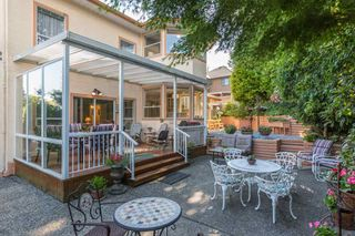 """Photo 19: 18973 58TH Avenue in Surrey: Cloverdale BC House for sale in """"Rosewood Park"""" (Cloverdale)  : MLS®# R2179621"""