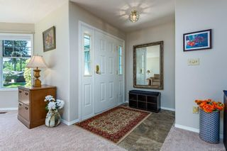 Photo 6: 5080 Venture Rd in : CV Courtenay North House for sale (Comox Valley)  : MLS®# 876266