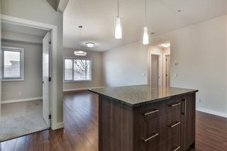 Photo 8: 7 4 SAGE HILL Terrace NW in Calgary: Sage Hill Apartment for sale : MLS®# A1088549