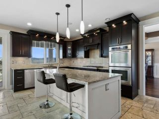 Photo 15: 23 460 AZURE PLACE in Kamloops: Sahali House for sale : MLS®# 164185