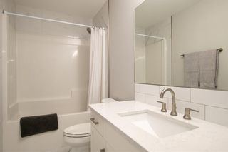 Photo 31: 327 Prospect Drive: Fort McMurray Detached for sale : MLS®# A1109971