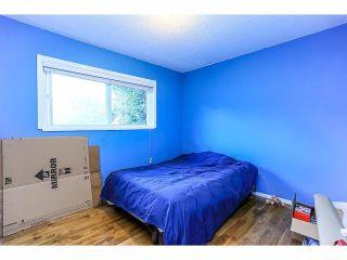Photo 13: 7412 113 Street in Delta: Scottsdale House for sale (N. Delta)  : MLS®# F1420862