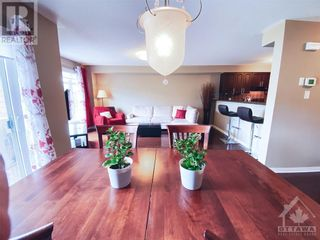Photo 7: 294 CITIPLACE DRIVE in Ottawa: House for rent : MLS®# 1265436
