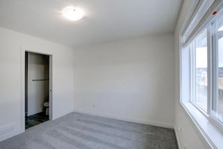 Photo 17: 83 Copperstone Road SE in Calgary: Copperfield Row/Townhouse for sale : MLS®# A1042334