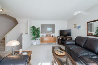 Photo 8: 38 Country Hills Cove NW in Calgary: Country Hills Row/Townhouse for sale : MLS®# A1116176