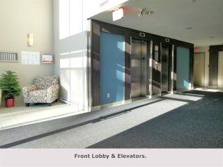 "Photo 20: 225 13789 107A Avenue in Surrey: Whalley Condo for sale in ""Quattro II"" (North Surrey)  : MLS®# R2326632"