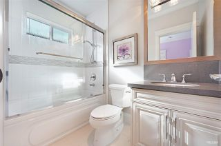 Photo 20: 3737 W 23RD Avenue in Vancouver: Dunbar House for sale (Vancouver West)  : MLS®# R2573338