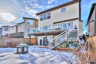 Photo 2: 182 BRIDLECREST Boulevard SW in Calgary: Bridlewood Detached for sale : MLS®# C4286650