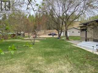 Photo 24: 49 Crescent Drive in Fort Assiniboine: House for sale : MLS®# A1108312