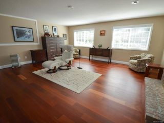 Photo 18: 585 Wain Rd in PARKSVILLE: PQ Parksville House for sale (Parksville/Qualicum)  : MLS®# 791540