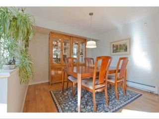 """Photo 8: 104 15111 RUSSELL Avenue: White Rock Condo for sale in """"Pacific Terrace"""" (South Surrey White Rock)  : MLS®# R2594062"""