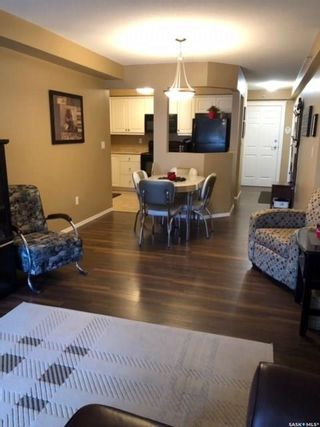Photo 2: 115 100 1st Avenue South in Martensville: Residential for sale : MLS®# SK864258