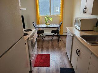 Photo 8: 204 9120 106 Avenue in Edmonton: Zone 13 Condo for sale : MLS®# E4251004