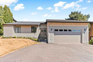 Photo 3: 35309 KNOX Crescent in Abbotsford: Abbotsford East House for sale : MLS®# R2606396
