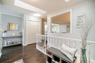 Photo 2: 3131 KINGFISHER Drive in Abbotsford: Abbotsford West House for sale : MLS®# R2536963