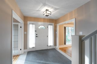 Photo 5: 5838 CHURCHILL Street in Vancouver: South Granville House for sale (Vancouver West)  : MLS®# R2543960