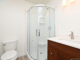 Photo 14: 4690 Bramble Crt in VICTORIA: SE Broadmead House for sale (Saanich East)  : MLS®# 819557