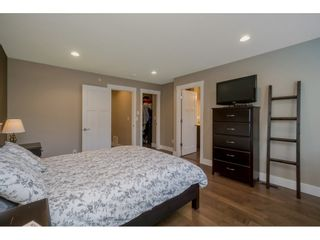 "Photo 11: 7 23709 111A Avenue in Maple Ridge: Cottonwood MR Townhouse for sale in ""FALCON HILLS"" : MLS®# R2192590"