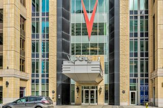 Photo 2: 1203 930 6 Avenue SW in Calgary: Downtown Commercial Core Apartment for sale : MLS®# A1150047