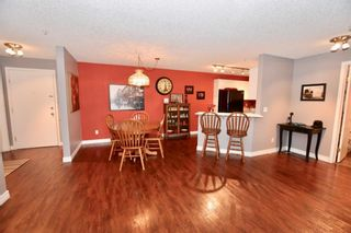 Photo 6: 4208 604 8 Street SW: Airdrie Condo for sale : MLS®# C4178674