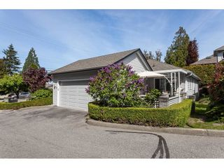 Photo 19: 101 1744 128 STREET in Surrey: Crescent Bch Ocean Pk. Townhouse for sale (South Surrey White Rock)  : MLS®# R2367189