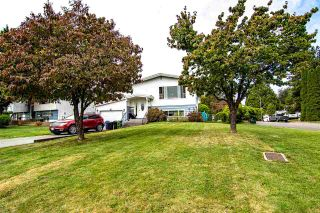 Photo 26: 46691 ARBUTUS Avenue in Chilliwack: Chilliwack E Young-Yale House for sale : MLS®# R2513849