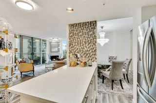 """Photo 10: 1002 739 PRINCESS Street in New Westminster: Uptown NW Condo for sale in """"Berkley Place"""" : MLS®# R2621360"""