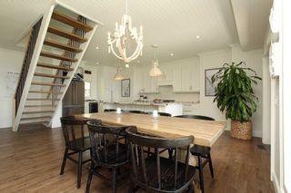 Photo 11: 119 Minnetonka Road in Innisfil: Rural Innisfil House (2-Storey) for sale : MLS®# N4779160