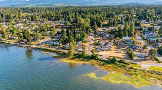 Photo 1: 3921 Ronald Ave in Royston: CV Courtenay South House for sale (Comox Valley)  : MLS®# 881727