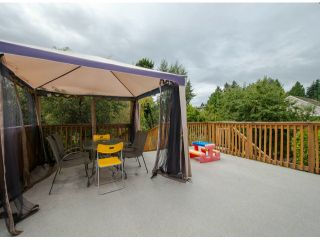 Photo 18: 15820 ROPER Avenue: White Rock House for sale (South Surrey White Rock)  : MLS®# F1431370