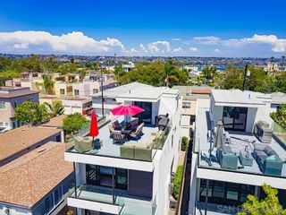 Photo 61: House for sale : 4 bedrooms : 3913 Kendall St in San Diego