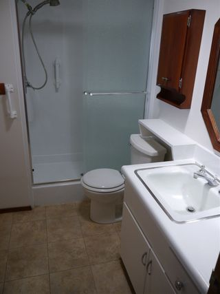 Photo 23: CLAIREMONT House for sale : 3 bedrooms : 7065 Cosmo Ct. in San Diego